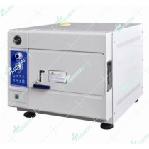 Table Top Steam Sterilizer