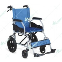 Travel/Train/Airplane Wheelchair