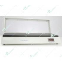 Pathology products; Tissue Slide Glass Drying