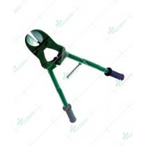 Claw Cutter 60cm C/Steel