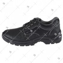 Saviour Safety Shoes [With Anti Penetration Midsole - Speed Model]