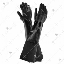Ansell Scorpio Gloves 19-026