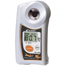 "Digital Hand-held ""Pocket"" Refractometer"