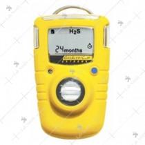 Gas Alert Extreme - Nitrogen Di-oxide [NO2]