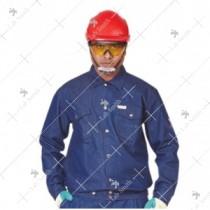 Saviour Denim FR Jacket
