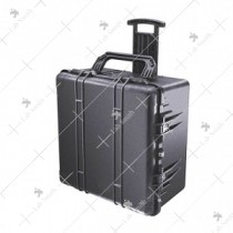 Pelican 1640 Transport Case [Without Foam]