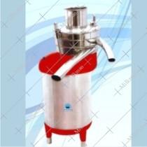 Milk Clarifier