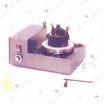 Tag Flash Point Tester Closed