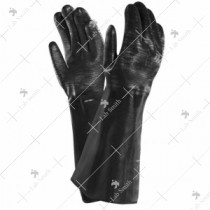 Ansell Thermaprene Gloves 19-024