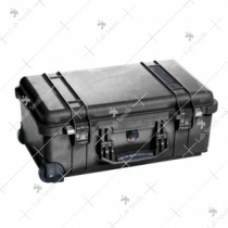 Pelican 1510 Case [Without Foam]
