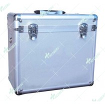 Quarantine Instrument Case