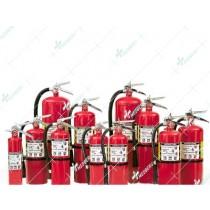 CO2 Fire Extinguisher and CO2 Fire Extinguisher Cylinder