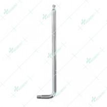 Allen Wrench 6 mm