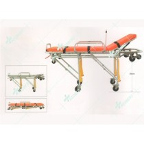 Ambulance Stretcher MBHF-A1-1