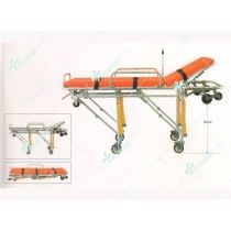 Ambulance Stretcher MBHF-A1