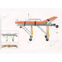 Ambulance Stretcher MBHF-A2-1