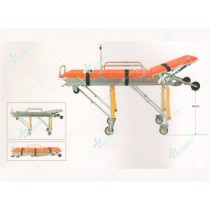 Ambulance Stretcher MBHF-A2