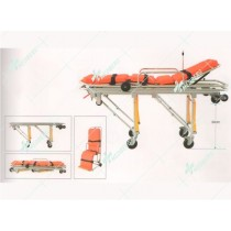 Ambulance Stretcher MBHF-A3-1