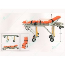Ambulance Stretcher MBHF-A3-2