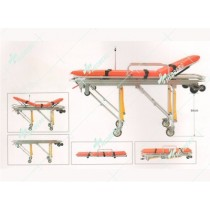 Ambulance Stretcher MBHF-A3