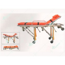 Ambulance Stretcher MBHF-A4