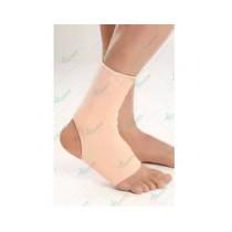 Anklet (Pair)