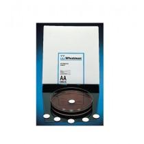 Antibiotic Assay Discs