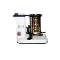 Sieve Shaker Mechanical