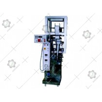 Automatic form Fill & Seal Machine (Pneumatic Type)