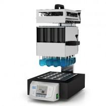 Automatic Kjeldahl Digestion Units - DKL Series