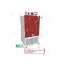 B.O.D. Incubator (Humidity Controlled) -121(HC)