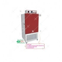 B.O.D. Incubator Low Temperature Deluxe Model -121