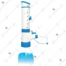 Beatus Bottle Top Dispenser