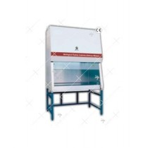 Biological Safety Cabinet (Type A-2) -164 A2