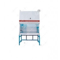 BIOLOGICAL SAFETY CABINET (TYPE B-2)-164 B2