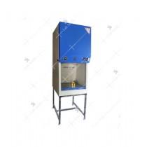 Biosafe Cabinet (Mild Steel) NSF Certified
