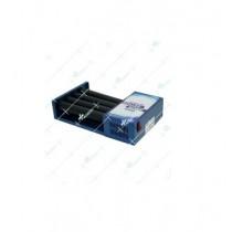 Blood Tube Roller Mixer -310 (BTR)