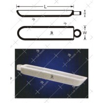Boats Combustion with Handle