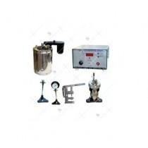 Bomb Calorimeter (Digital) -506