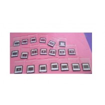Laser Diffraction Kit