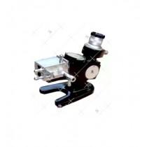 Butyro Refractometer (Oil & Sugar Refractometer) -501