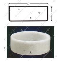 Capsule Circular