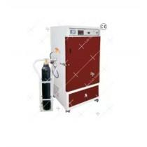 Carbon Di-Oxide Incubator -129