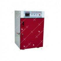 Carbon Di-Oxide Incubator (Deluxe Model)-129 (DX)