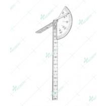 Caroll Measuring Instruments