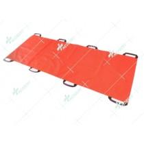 Carry Sheet MBHF-V2