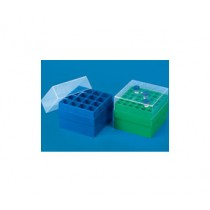 Superior Centrifuge Tube Box