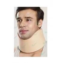 Cervical Collar Soft (Firm Density)