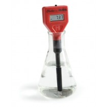 Checker® pH Tester - HI98103