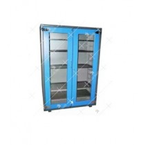 Chemical Storage Cabinet -166